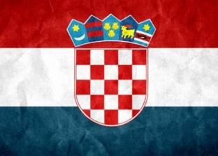 """الصرب واليهود يقاطعون حفل التكريم الرسمي لـ""""أوشفيتز الكرواتي"""""""