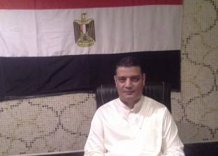التضامن: تخصيص مواقف سيارات لتسهيل نقل حجاج الجمعيات من عرفات للمزدلفة