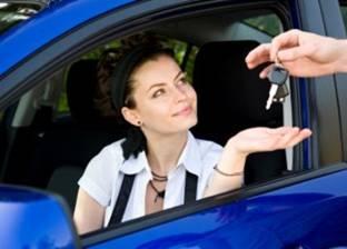 نصائح مهمة لا غنى عنها عند شراء سيارة جديدة