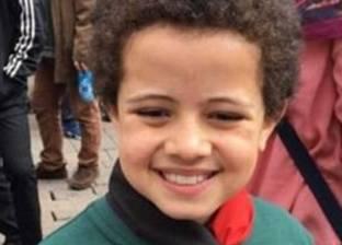 غموض حول مقتل طفل على يد والده في جنوب أفريقيا
