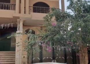 حي الزيتون للمواطنين: لا تتعاقدوا على أي وحدات بالعقارات المخالفة