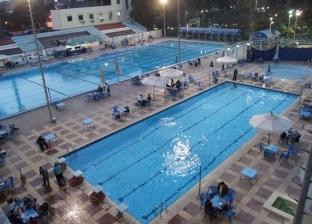 نادي القاهرة الرياضي يعلن عن وظائف مديرين وعمال وأفراد أمن