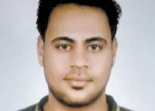 «إيهاب» - سواق «توك توك» - قتله زميله عشان زبون: «الزقازيق كلها كانت بتحبه»