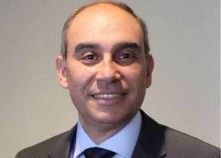 سفير مصر بجنيف: التجارة الإلكترونية يمكنها لعب دورا في تحقيق التنمية