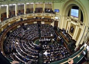 """""""النقل"""" بالبرلمان: الحكومة خدعتنا في زيادة أسعار تذكرة مترو الأنفاق"""