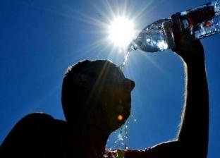 """""""الأرصاد"""": ارتفاع درجات الحرارة والرطوبة على أنحاء البلاد كافة"""