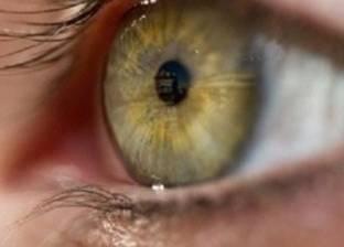 أستاذ جراحة عيون: القرنية نسيج وليست عضوا ولا يمكن ملاحظة إزالتها