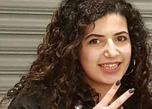 محامي أسرة الطالبة ضحية الاعتداء ببريطانيا: ننتظر جسلة الحكم في القضية