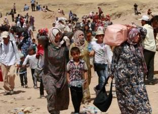 الكنيسة الكاثوليكية الألمانية تدعو إلى خفض عدد اللاجئين