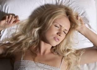 خطأ خطير يرتكبه كثيرون أثناء النوم.. احذر منه