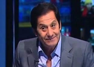 """خبير مروري : مصر """"رقم واحد"""" في حوادث الطرق.. والنقل الثقيل السبب"""