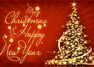 """تعرف على الفرق بين مناسبة رأس السنة و""""الكريسماس""""؟"""