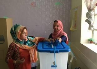 استفتاء كردستان يوحد القوى السياسية الشيعية والسُنية بالبرلمان العراقي