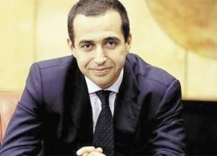 «التجارى وفا بنك» يستهدف التوسع فى السوق المصرية