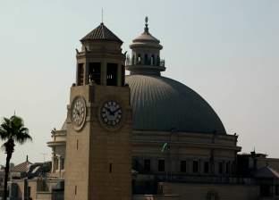 جامعة القاهرة تعلن عن منح بحثية من منظمة المرأة العربية