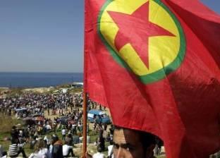 تركيا: استمرار حبس رئيس حزب الشعوب الديمقراطي