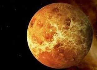 عطارد أمام الشمس والقمر الدموي والأزرق.. ظواهر فلكية نادرة تشهدها مصر