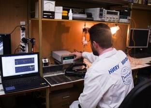 """فريق """"روسي - أردني"""" يبتكر آلية جديدة لتطوير المفاعل النووي"""