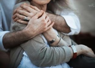 قبل «السوشيال ميديا»..الحياة الزوجية: لا نكد ولا مراقبة ولا إفشاء أسرار
