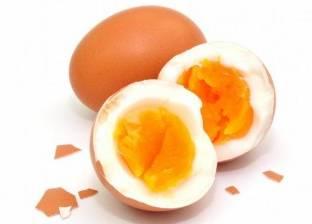 هل تريد صفار البيض النافع؟.. يعالج السرطان والتهاب الكبد