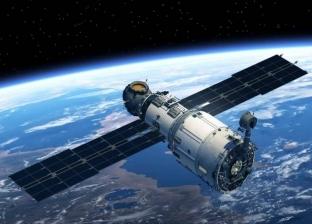 وكالة الفضاء المصرية: كل جامعة ستصمم جزءا من القمر الصناعي التعليمي