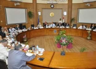 برلماني يحذر من تسلل العناصر الإرهابية للمجالس المحلية