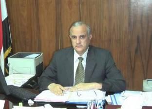16 مرشحاً يتنافسون على مقعد رئيس جامعة طنطا