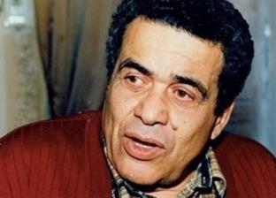 """في ذكرى ميلاده.. """"الرجل الذي فقد ظله"""" رواية فتحي غنيم متعددة الأصوات"""