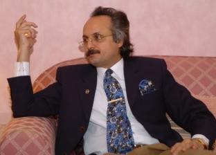 """مدير """"قصر العيني"""" السابق: """"الفياجرا"""" تزيد الرغبة وليس المتعة الجنسية"""