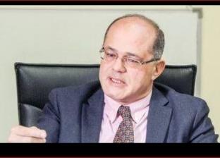 جامعة عين شمس: منصة إلكترونية طبية للاستفسار عن علاج مختلف الأمراض