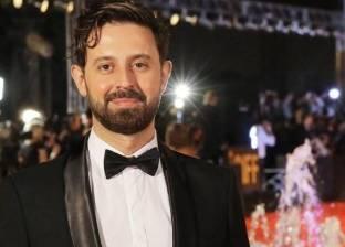 """مهرجان """"بي بي سي"""" عربي يعلن قائمة لجنة تحكيم الأفلام الوثائقية"""