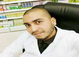 """""""الصيادلة"""" عن مقتل مصري بالسعودية: """"الخارجية"""" كانت على مستوى الحدث"""