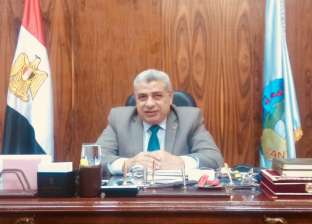 نائب رئيس جامعة طنطا: لأول مرة تطبيق ميكنة الامتحان بكلية التجارة