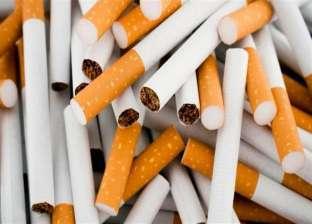 «مكافحة التدخين»: المصريون يستهلكون 84 مليار سيجارة سنويا