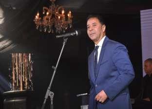 5 حفلات لمهرجانالأوبرا فى عيدالحب بالقاهرة والإسكندرية