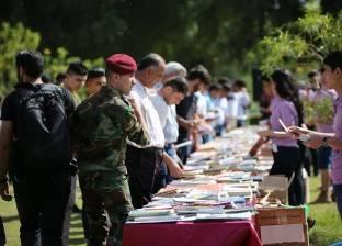 حملة مقاطعة شعبية في العراق لمول رفض استقبال أيتام في العيد