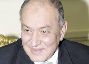 """""""المعداوي"""": الأتراك هم المستفيد الأول من السياحة الروسية في مصر"""