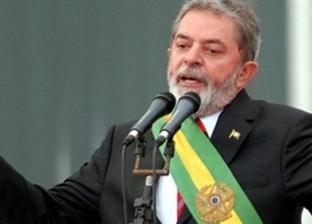 قائد الجيش البرازيلي يحذّر من ترشح لولا دا سيلفا للرئاسة
