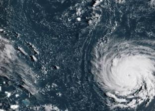 إعصار فلورانس.. كيف احتفى الأمريكيون بالكارثة الطبيعية؟