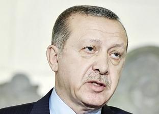 بعد 3 سنوات على محاولة الانقلاب.. الصحفيون الأتراك يعايشون القمع