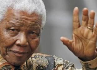 بالفيديو| قبل قمة مئويته.. خطابات لا تنسى لمانديلا في الأمم المتحدة