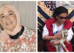 """اليوم.. تشييع جثمان عضو """"الروتاري"""" ضحية حادث محطة مصر بالإسكندرية"""