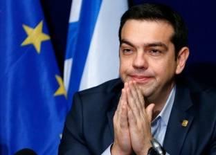 الجيش اليونانى: العالم لن يتسامح مع سلوك تركيا العدائى