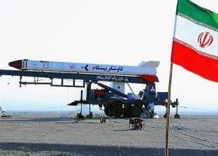 إيران تختبر جهازا مخصصا لإطلاق أقمار صناعية إلى الفضاء