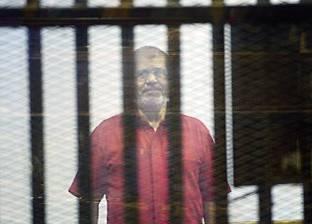 مسئول أمنى سابق لـ«قاضى الاقتحام»: «حماس» شاركت فى الهجوم علينا