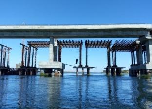 انتهاء الحملات التفتيشية للرقابة النهرية على الوحدات السياحية باسوان