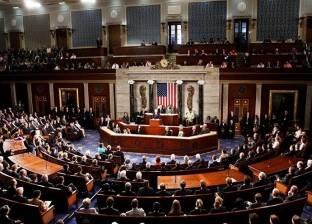 عدد قياسي من النساء يترشحن لمقاعد الكونجرس الأمريكي
