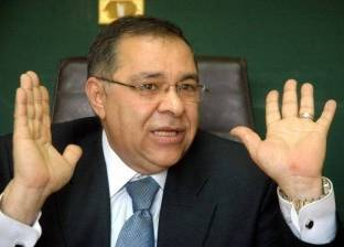 النحاس: الجهاز الإداري للدولة حافظ على الدولة بعد ثورة يناير