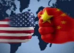 بكين تدفع ثمن التعاون العسكري مع موسكو بعقوبات أمريكية على الجيش