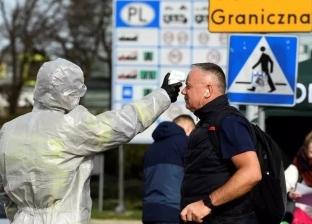 لا وفيات بكورونا في ألمانيا.. وهبوط حاد في الإصابات
